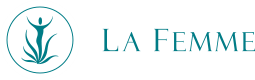 Kosmetikstudio La Femme